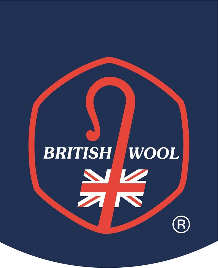 Re-elected Board member for British Wool's English Central Region