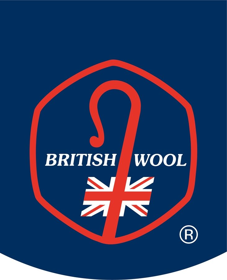 British Wool Board Member election results