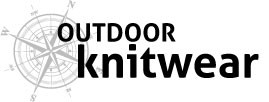 Outdoor Knitwear